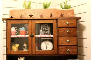 Coffee Bar Cabinet Hometalk Transform An Antique Cabinet Into A Coffee Station