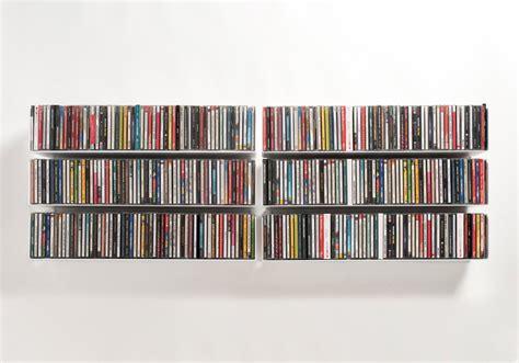 porta dvd porta dvd da parete a colonna e mobili