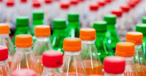 Jual Minuman Ringan by Asrim Khawatirkan Pengenaan Cukai Pada Minuman Ringan