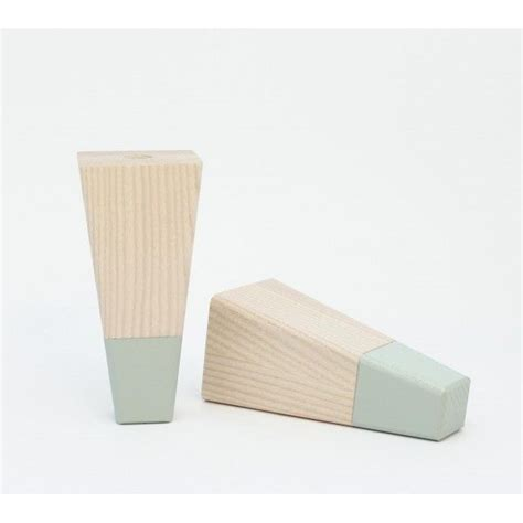 furniture legs ikea prettypegs offers furniture legs for various furniture brands such as ikea bathroom