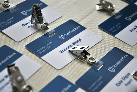 standard bank help line standard bank launches innovation incubators to support
