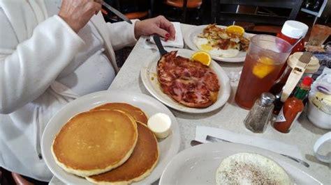 family house of pancakes family house of pancakes 출라 비스타 레스토랑 리뷰 트립어드바이저