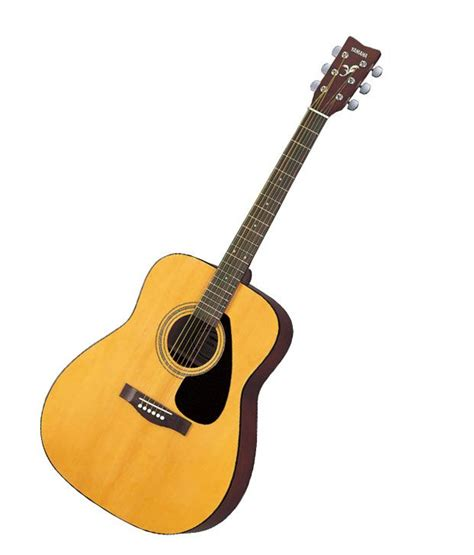 Gitar Yamaha F310 yamaha acoustic guitar f310 buy yamaha acoustic guitar f310 at best
