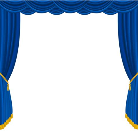 transparent curtains curtain background png images