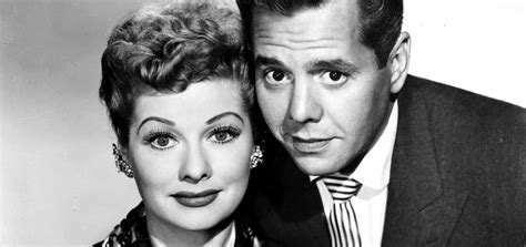 lucille ball and desi arnaz celebrating a comedy legend women of upstate new york