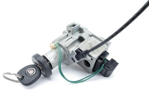 service manual remove ignition switch on a 2008 cadillac escalade 2008 cadillac escalade