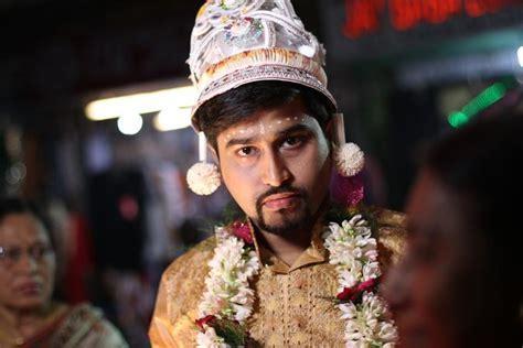 Swastik Weddings, Wedding Planner in Dunlop, Kolkata