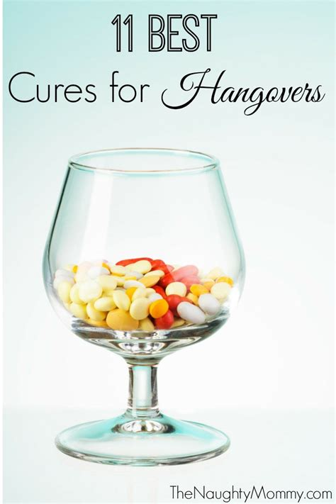 best hangover cure 11 best cures for hangovers the