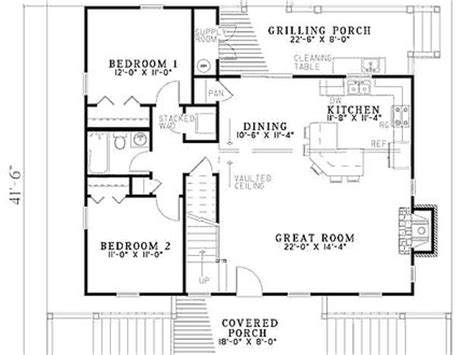 3 bedroom beach house plans 4 bedroom house 3 bedroom house floor plans 3 bedroom beach house plans mexzhouse com