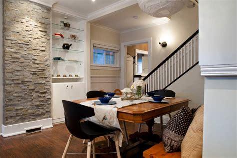 bedroom focal wall 23 dining room wall designs decor ideas design trends premium psd vector downloads