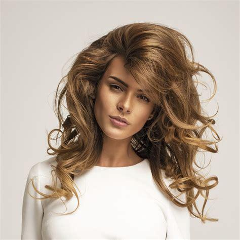 Cheveux Tendance by Coiffure Et Coloration Les Grandes Tendances De L