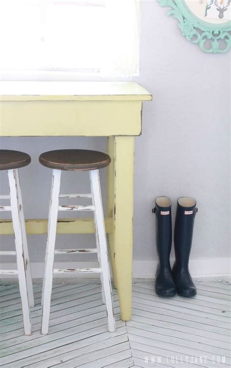 Diy Bar Stool Makeover by Furniture Makeover Kitchen Barstools Bar Tables And Diy