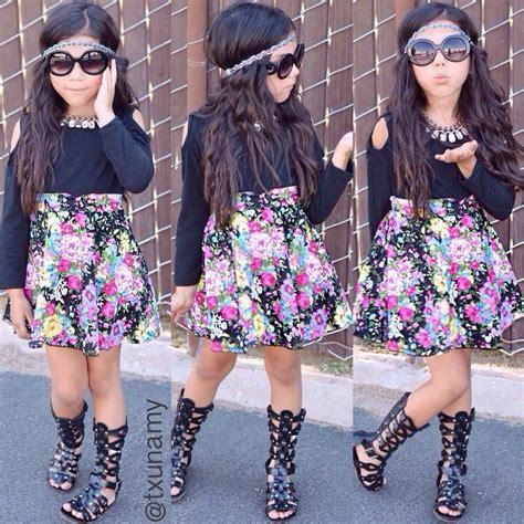 Tas Set 9833 322 mejores im 225 genes sobre ni 241 as fashionistas princesitas hermosas bellas en