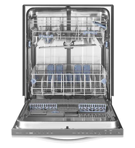 Ge Cooktop Repair Door Latch On Your Whirlpool Dishwasher