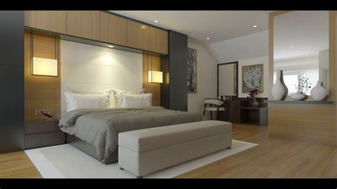 tutorial para vray sketchup 8 tutorial vray sketchup 8 rendering interior lighting