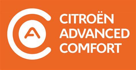 advanced comfort citro 235 n henkil 246 ja tavara autot