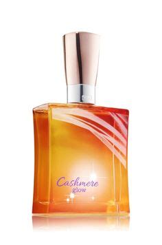 Fall Fragrance Must By Ricci by 1000 Images About About Fragrance On