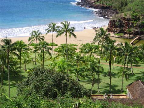 Allerton Garden Kauai allerton garden poipu hi top tips before you go with