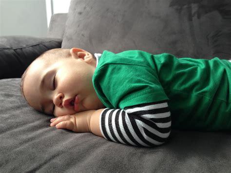mi hijita durmiendo 2016 mi hijita durmiendo newhairstylesformen2014 com