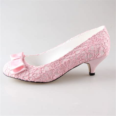 popular quinceanera heels buy cheap quinceanera heels lots