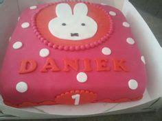 Sil Baking Pooh by Verjaardagstaart 1 Jaar Nijntje Verjaardag 1 Quot