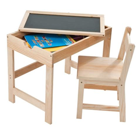 learn n play art desk chair for kids