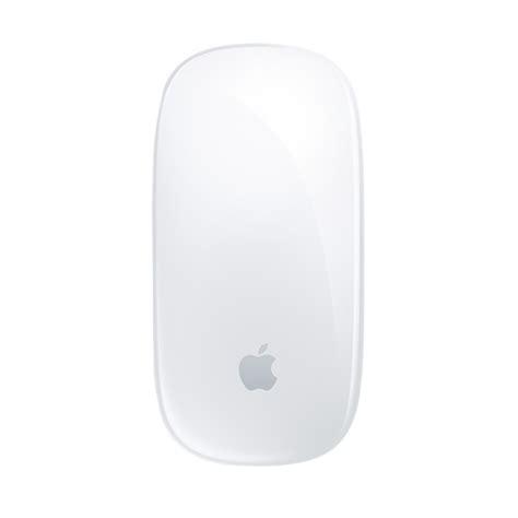 Jual Magic Mouse Apple Lihat Harga Apple Magic Mouse 2 Di Toko Cari Yang Termurah Medan Harga