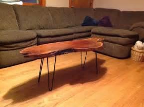 Wood Slab Coffee Table For Sale Coffee Table Inspiring Wood Slab Coffee Table Vintage