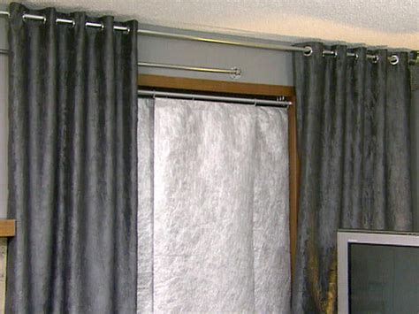 window covering ideas for sliding glass doors best window treatments for sliding glass patio doors
