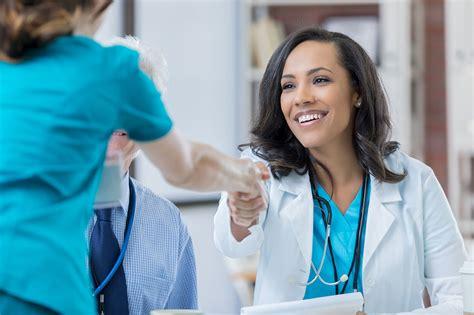 preguntas frecuentes en una entrevista para recepcionista preguntas de salud el mejor cv