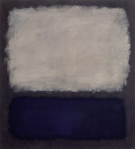 painting greys the art theoretical mark rothko