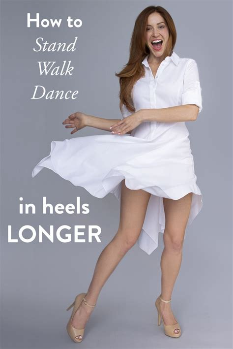 how to walk in heels comfortably how to walk in heels comfortably 28 images how to walk