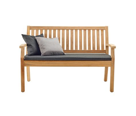 small bench with back windsor bench with arm and back small garden benches