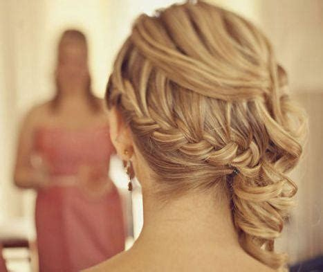 hairstyles for prom, glo extensions, denver