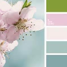 libro cereza guinda cherry tipos de azules con sus nombres buscar con google color libro