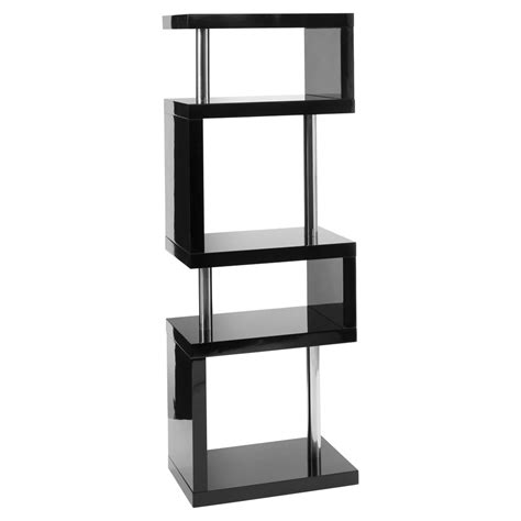 black corner shelf unit white corner wall shelf unit wall