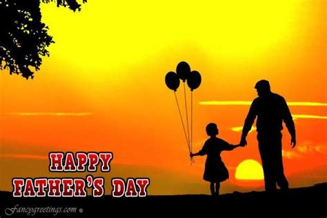 fathers day greeting card send free fathers day ecard wishes to friends fancygreetings