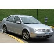 2005 Volkswagen Jetta  Pictures CarGurus