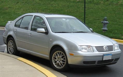 volkswagen wolfsburg where is the thermastat for 99 jetta 2 0