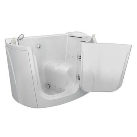 vasca da bagno per anziani prezzi prezzo vasca con sportello bali per anziani e disabili