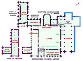 Mansion Floor Plans Mansion abbaye de beauport wikip 233 dia