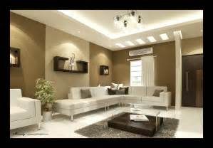 interior home design living room livingroom decosee