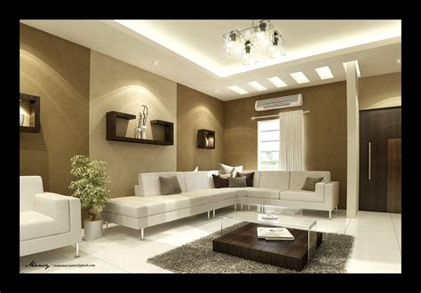 Design Of Living Room by Livingroom Decosee