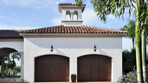 spanish style garage garage amazing garage in spanish ideas spanish style