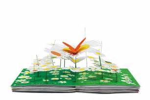 11 beautiful pop up books to read with your kids