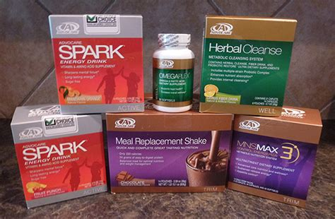 meal ideas for advocare 24 day challenge beautyfitxo health and fitness inspiration advocare 24