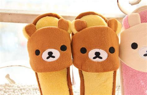 korilakkuma slippers rilakkuma slippers 28 images rilakkuma slippers