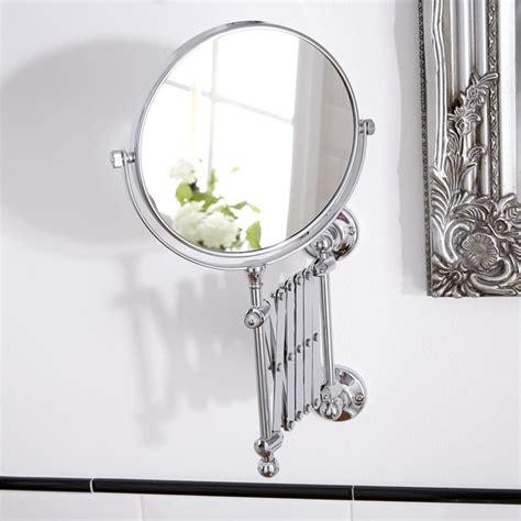Miroir Grossissant Salle De Bain miroir de salle de bains grossissant lh313 salle de