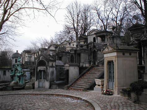 pere la chaise cemetery find a grave cimeti 232 re du p 232 re lachaise