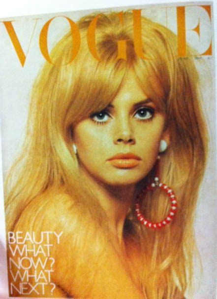 britt ekland long layered hairstyles 83 best 1960 s hairstyles images on pinterest vintage